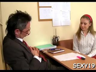 فيديوسكسإباحي عربي صوت وصوره